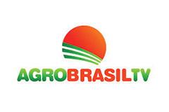 AgroBrazil-TV-(Brazil)