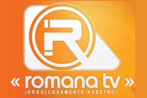Romana-TV-(Dominican-Republic)