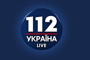 112-Ukraine-(Ukraine)