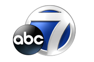 ABC7-Southwest-Florida-(USA)