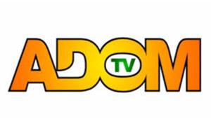 Adom-TV-(Ghana)-