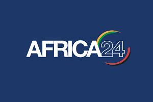 Africa24-(Africa)
