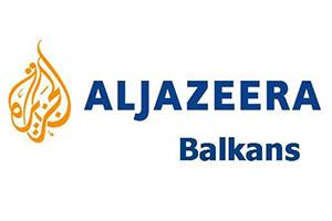 Al-Jazeera-(Balkans)