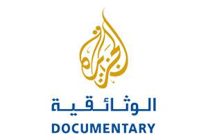 Al-Jazeera-Documentary-(Qatar)
