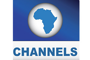 Channels-TV-(Nigeria)