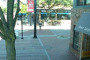 Church-Street-Market-Place-(USA)