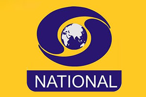DD-National--(India)