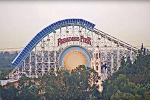 Mattercam-Disneyland-Cam-(USA)
