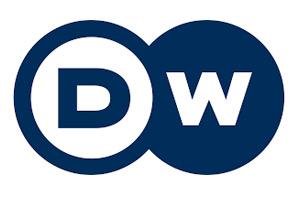 DW-Deutsch-(Germany)