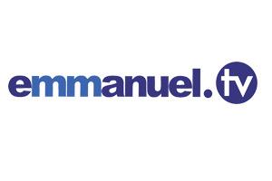 Emmanuel-TV-(Nigeria)