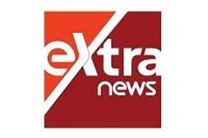 CBC-eXtra-News-(Egypt)