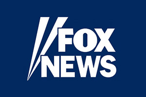 FOX-News-Channel-(USA)