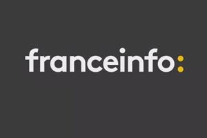 Franceinfo-(France)