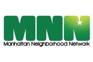 Manhattan-Neighborhood-Network-Community-Channel-(USA)