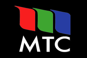 Melli-TV-(USA)