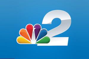 NBC2-News-(USA)