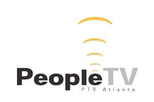 People-TV-(USA)