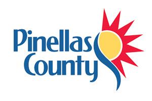 Pinellas-Cnty.-Connection-[TV18-Pinellas-Cnty.,-FL]-(USA)