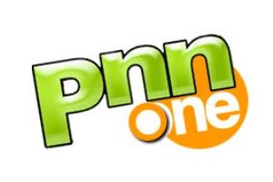 PrideNation-Network-Channels-(USA)