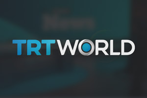 TRT-World-(Turkey)