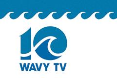 WAVY,-Norfolk,-VA-(USA)