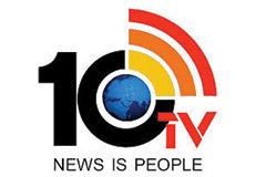 10TV-(India)