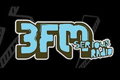 Radio-3-FM-Cam--(Netherlands)