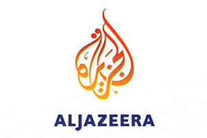 Al-Jazzera---english-(Quatar)