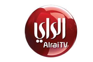Al-Rai-(Kuwait)