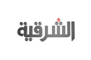 Al-Sharqiya-(Iraq)
