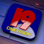 Cinevision-(Dominican-Republic)