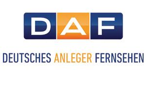 Deutsches-Anleger-Fernsehen-(Germany)