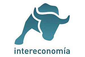 Intereconomia-Business-(Spain)