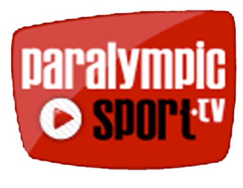 IPC-Sports-(Germany)