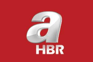 a-Haber-(Turkey)