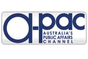 A-PAC-(Australia)