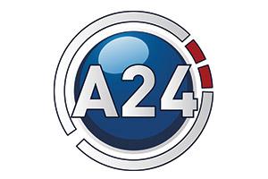 América-24-(Argentina)