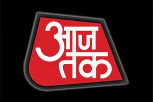 Aaj-Tak-(India)