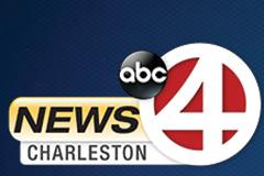 WCIV---Charleston-SC-(USA)