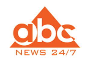 Albanian News Channel ABC Or Broadcasting Company Is A 24 7 World TV Claims To Collect Facts And Observe Every Detail