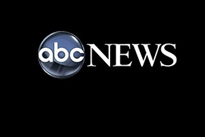 ABC-News-(USA)