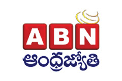ABN-Andhra-Jyothi-(India)