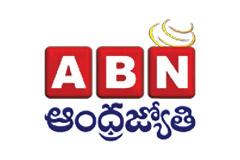ABN-Andhra-Jyothi-(India)