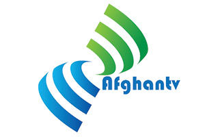 Afghan-TV-(Afghanistan)
