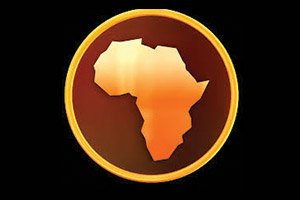 Africa-TV-Channel-(Sudan)