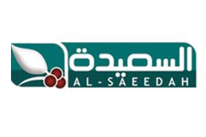 Al-Saeedah-(Egypt)