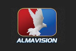 Almavisión-California-(USA)