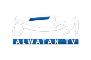 Al-Watan-Plus-(Kuwait)