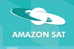 Amazon-Sat-(Brazil)