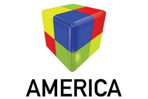 América-2-(Argentina)